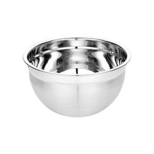 Tigela-Mixing-Bowl-Inox-30-Cm