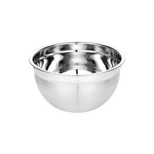 Tigela-Mixing-Bowl-Inox-28-Cm
