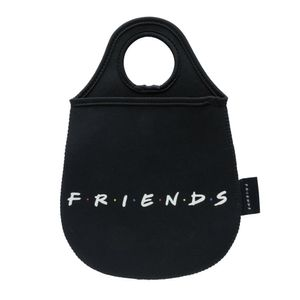 Lixeira-De-Carro-Em-Neoprene-Friends