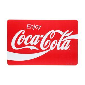 Jogo-Americano-Logo-Da-Coca-Cola-Unitrio