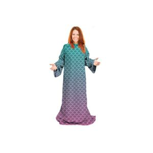 Cobertor-Com-Mangas-Sereia-160-X-130-M
