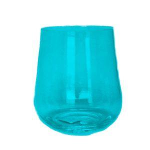 Copo-em-Acrilico-Azul-400-ml-Ky818