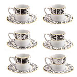 Conjunto-De-6-xicaras-para-Caf-e-6-Pires-Em-Porcelana-Egypt-90-Ml_B