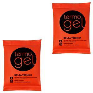 Bolsa-Termica-de-Gel-Termogel-Grande-2-unidades
