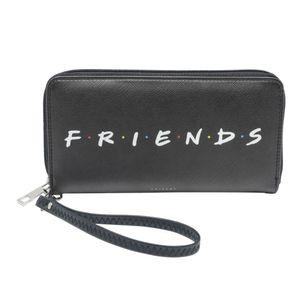 CARTEIRA-PU-WB-FRIENDS-FD-PRETO-19.2X2.5X10.5CM-43268_A