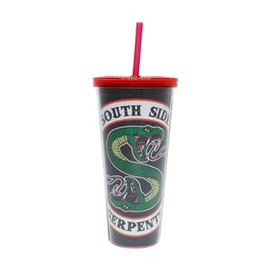 COPO-CANUDO-GIANT-RIVERDALE-THE-SERPENTS-PRETO-10x65x198-cm-600ML-43470_A