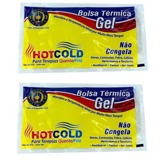 Bolsa-Termica-de-Gel-Quente-e-Fria-Hot-Cold-400-ML-AC073-Orthopauher-2-unidades