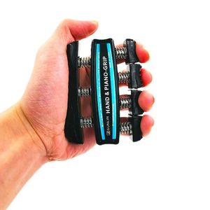 Exercitador-Para-dedos-e-Maos-Hand-Grip-Supermedy