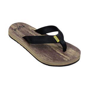 Sandalia-Masculina-Ortho-Pauher-Fly-Feet-Toquio-AC043
