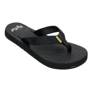Sandalia-Masculina-Ortho-Pauher-Fly-Feet-Preto-AC044