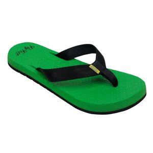 Sandalia-Feminina-Ortho-Pauher-Fly-Feet-Verde-AC043