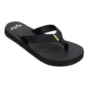 Sandalia-Feminina-Ortho-Pauher-Fly-Feet-Preto-AC043