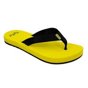 Sandalia-Feminina-Ortho-Pauher-Fly-Feet-Amarelo-AC043