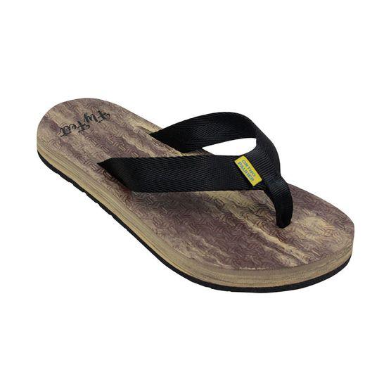 Sandalia-Masculina-Ortho-Pauher-Fly-Feet-Toquio-AC044