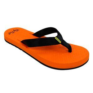 Sandalia-Feminina-Ortho-Pauher-Fly-Feet-Laranja-AC043