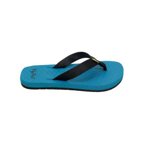 Sandalia-Feminina-Ortho-Pauher-Fly-Feet-Turquesa-AC043