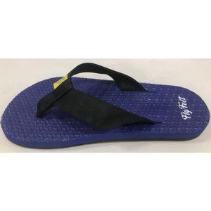 Sandalia-Masculina-Ortho-Pauher-Fly-Feet-Azul-Marinho-AC044