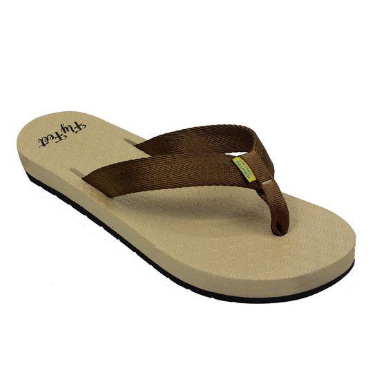 Sandalia-Feminina-Ortho-Pauher-Fly-Feet-Ouro-AC043