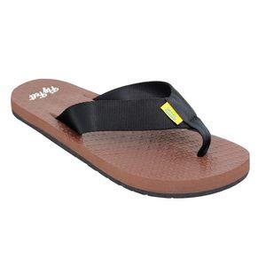 Sandalia-Masculina-Ortho-Pauher-Fly-Feet-Marron-AC044