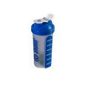 Shakeira-Plastica-Azul-com-Porta-Capsulas-600-Ml