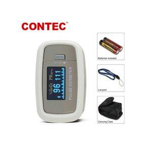 Oximetro-de-Pulso-Contec-Cinza_A