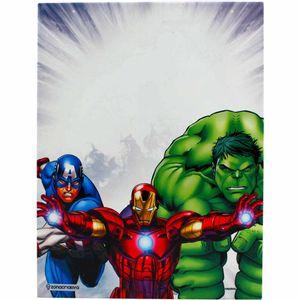 Quadro-Em-Metal-Com-Caneta-Marvel-26-x-19-Cm_a