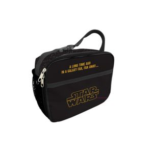 Lancheira-Trmica-2-bolsos-Star-Wars-Galaxia