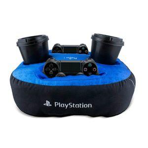 Almofada-Suporte-Para-2-Controles-Com-2-Copos-Playstation_a