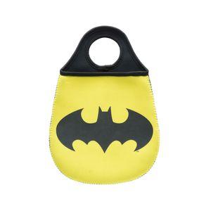 Lixeira-De-Carro-Em-Neoprene-Logo-Batman_A