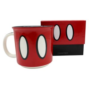 Caneca-Mickey-Disney-350-ml