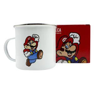 Caneca-gata-Mario-Bros-500-Ml