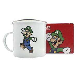 Caneca-gata-Luigi-500-Ml