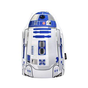 Almofada-Micro-Prolas-Formato-R2D2-Star-Wars_a