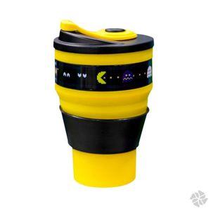 Copo-Retrtil-Pac-Man-400-ml_a