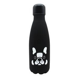 Cantil-Emborrachado-Bulldog-400-ml_a