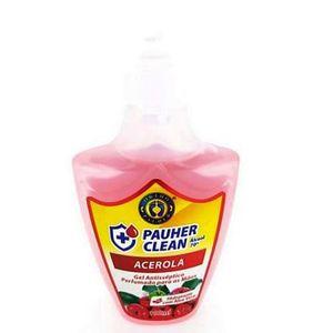 Alcool-Gel-70--Hidratante-Pauher-Clean-Acerola-100-ml