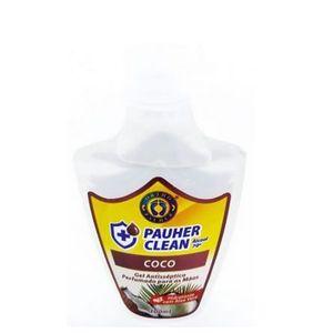 Alcool-Gel-70--Hidratante-Pauher-Clean-Coco-100-ml