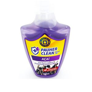 Alcool-Gel-70--Hidratante-Pauher-Clean-Acai-100-ml