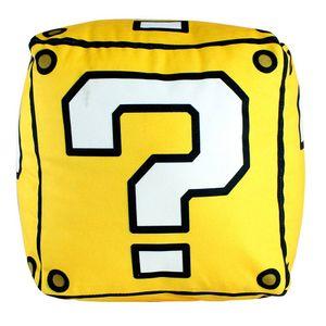 Almofada-Fibra-com-Formato-de-Cubo-Mario-Bross
