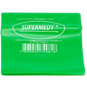 Faixa-Elastica-Superband-Verde-Extra-forte-120-x-15-cm-Supermedy