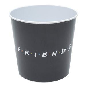 Pote-Pipoca-Plastico-Friends-Preto-5-litros_A