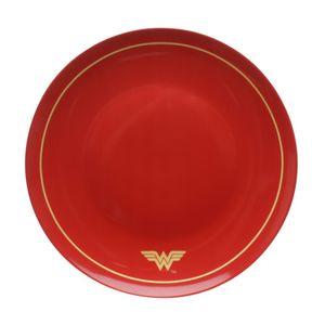 _Jogo-2-Pratos-Porcelana-Jantar-Mulher-Maravilha-_A