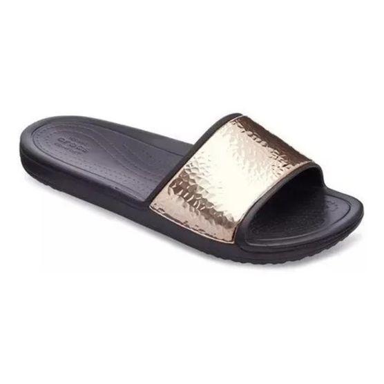 sandalia-tamanco-crocs-sloane-metalizado-dourado-slide-origi-D_NQ_NP_929073-MLB31567253317_072019-F