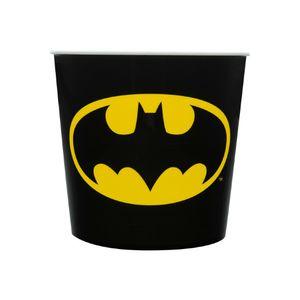 Balde-Pipoca-Batman-Logo-Amarelo-e-Preto-5-litros_C