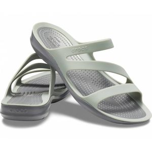 Sandalia-Crocs-Swiftwater-sandal-Verde-Carvao-203998--4-