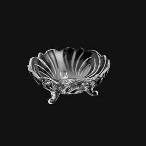 Centro-de-Mesa-Decorativo-de-Cristal-Fruit-23-x-95-cm_A