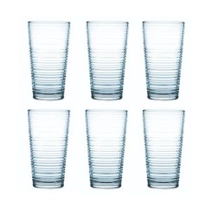 Jogo-De-6-Copos-Agua-Granada-Em-Vidro-Pasabahce-345-Ml-Azul