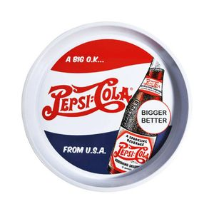 Bandeja-Redonda-Em-Metal-Pepsi-Rotulo-Retro-355-Cm