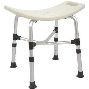 Banco-Para-Banho-Premium-170-kg-Ortopedico-Bege