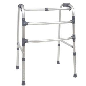 Andador-Articulado-3-Barras-em-Aluminio-Natural-Fosco-
